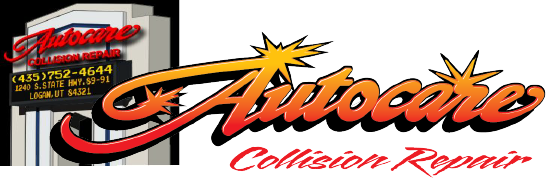 Welcome To Autocare Collision Repair